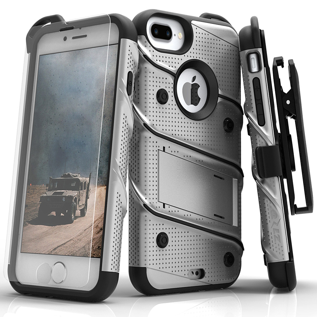 Image result for Rugged iPhone8 Covers