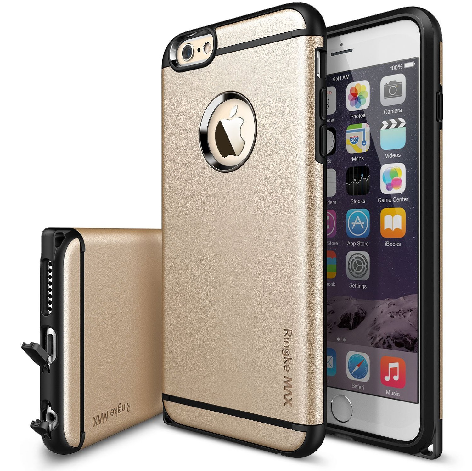 heavy duty phone case iphone 6