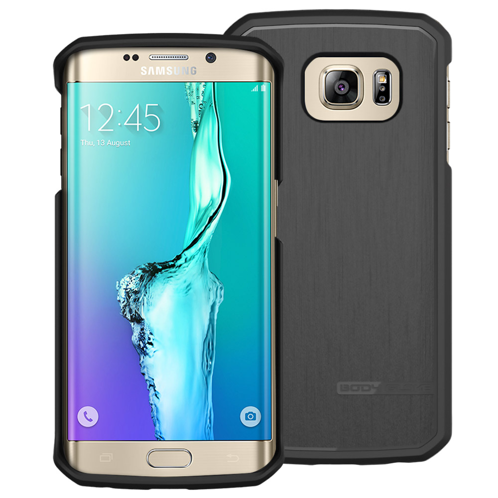 accessorygeeks com body glove samsung galaxy s6 edge satin series